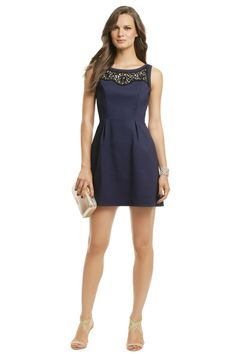 Lilly Pulitzer Derby Girl Dress - Rehearsal dinner dress maybe?