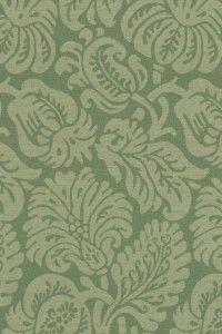 floral green designer wallpaper Green Striped Wallpaper, Striped Wallpaper Patterns, Pattern Wallpaper, Wallpaper Ideas, Little Greene, Green Stripes, Designer Wallpaper, Palace, New Homes