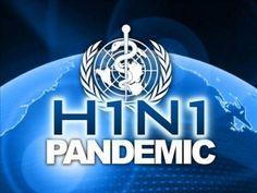 """every once in a while we hear about the new virus or bacteria that has made the """"jump"""" to infecting humans. The big fear of this is that it could be virulent enough to become a pandemic. Our President Al Meder weighs in on this background threat. http://myaquanui.com/2013/07/10/the-fear-of-pandemics-blog-july-2013/"""