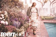 Photo of Taylor Teen Vogue Photoshoot! for fans of teen vogue 24684901 Taylor Swift Moda, Taylor Swift Gallery, Taylor Swift Style, Taylor Swift Pictures, Taylor Alison Swift, Teen Vogue, Vogue Photoshoot, Swift Photo, Vogue Covers