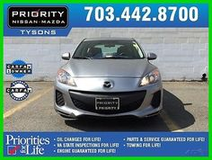 nice 2013 Mazda Mazda3 - For Sale View more at http://shipperscentral.com/wp/product/2013-mazda-mazda3-for-sale-13/