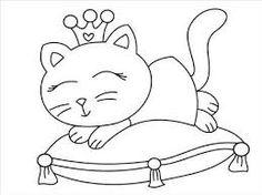 Картинки по запросу сказки рыжей кошки