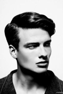 1960's Hairstyles 1960S Hairstyles For Men  Pinterest  1960S Hairstyles 1960S And