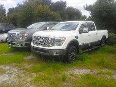 Same trucks diesel&gas