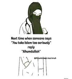 Hijab Quotes, Muslim Quotes, Religious Quotes, Beautiful Islamic Quotes, Islamic Inspirational Quotes, Allah Quotes, Quran Quotes, Girly Quotes, True Quotes