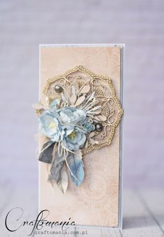 DSC 2284 Brooch, Frame, Jewelry, Home Decor, Picture Frame, Jewlery, Decoration Home, Jewerly, Room Decor