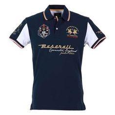 6c1892c8e021 28 Best Polo Shirt Design images