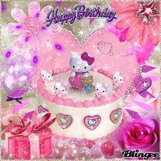 happy birthday to daddys princess, enjoy ur day and always know; that daddy loves u. Birthday Greetings, Birthday Wishes, Birthday Gifs, Birthday Stuff, Birthday Ideas, Birthday Cake, Flower Birthday Cards, Greetings Images, Daddys Princess