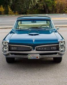 Remarkable 1967 Gto Tach Wiring Diagram Wiring Diagram Tutorial Wiring Cloud Philuggs Outletorg