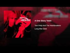Long After Dark by Tom Petty and the Heartbreakers - full album now on rocktilyadrop.com