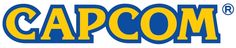 Capcom Logo [EPS File] - Ace Attorney, American, American video game developer, Bionic Commando, c, California, Capcom, Capcom Co. Ltd., Computer Interactive entertainment, console games, Dark Void, Dead Rising, Devil May Cry, eps, eps file, eps format, eps logo, game, game developer, Ghosts'n Goblins, Interactive entertainment, Japan, Kabushiki-gaisha Kapukon, Lost Planet, Mega Man, Osaka, oyun, oyun konsolu, PlayStation, playstation 3, ps3, Resident Evil, San Mateo, Street Fighter, usa