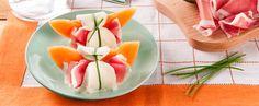 Arriva l'estate e con lei la voglia di piatti dal gusto leggero e fresco. Con le nostre 10 migliori ricette, potrete creare piatti facili e veloci!