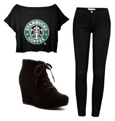 """""""Ready to eat"""" by cookieangel-dcxci on Polyvore"""