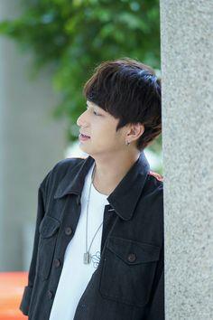 China, Wave, Thailand, Idol, Celebs, Actors, Boys, Celebrities, Baby Boys