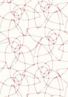design by Minakani #sunbury #minakani