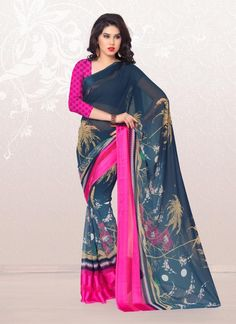 Price range Rs 1990/- Link: http://www.sonicasarees.com/sarees?catalog=3877 Shipped worldwide. Lowest price guaranteed