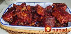 Most igazán jól lakhatsz! Pork Recipes, Cake Recipes, Hungarian Recipes, Hungarian Food, Tandoori Chicken, Summer Recipes, Grilling, Food And Drink, Yummy Food