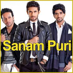 sanam puri i love ur eyes,i love your eye blings ,i love ur voice,i just love you <3meri mehbub ho tum sanam puri ..sanam puri all songs..