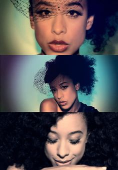 Things You Should Know Before Going Natural- Transitioning to Natural Hair | Curly Nikki | Natural Hair Care