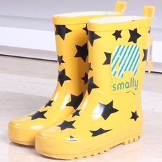 >> Click to Buy << Fashion new Girls boots children shoes rainboots cartoon cat rainboots fashion Rain Boots For Girls Rubber Babys Shoes #Affiliate