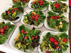 pfluck-salat-mit-pfiff