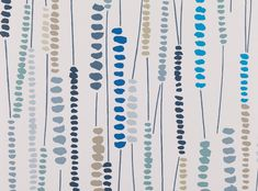 Pintura Wallcovering Topaz - Orvieto Wallcoverings : Designer Fabrics & Wallcoverings, Upholstery Fabrics