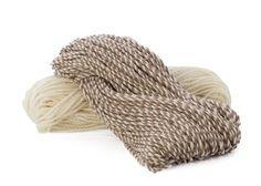 Tipo Poveiro: 50% wool + 50% acrylic