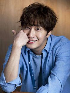 Ahn Jae Hyun, Lee Hyun Woo, Jung Il Woo, Asian Actors, Korean Actors, Beautiful Smile, Gorgeous Men, Park So Dam, Cinderella And Four Knights