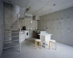 By Jo Nagasaka + Schemata Architecture Office