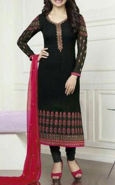 High Class #IndianClothes for Women at @PakRobe  in reasonable price.  Place Your Order Before 17th Of June For 100% Delivery Before Eid. Contact: 702-751-3523 Email: info@pakrobe.com.