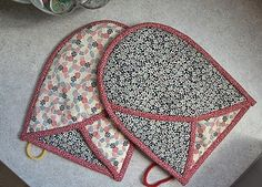 pinterest pot holders sewing | Found on sewitupbaby.blogspot.com