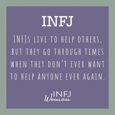 Myers Briggs Infj, Myers Briggs Personality Types, Infj Personality, Infj Traits, Infj Mbti, Intj, John Maxwell, Infj Problems, Infj Type