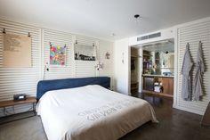 エースホテル&スイムクラブ | カリフォルニア州パームスプリングスに佇むブティックリゾートホテル