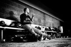 Baseball_009   Flickr - Photo Sharing!