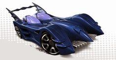 hot wheels batmobile 2015 - Pesquisa Google