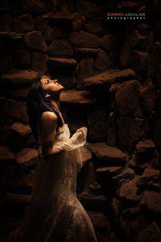 Daniel Aguilar - Mind Bending Wedding Photographer - Part 8