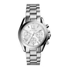 11 beste afbeeldingen van Michael Kors Horloges, Michael