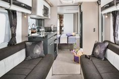 Davan Caravans Weston-Super-Mare, Somerset, UK, England. Motorhomes For Sale. Caravans For Sale. Motorhome Insurance. Caravan Insurance. Awnings.