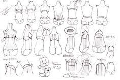 how to make bjd joint - Google Search