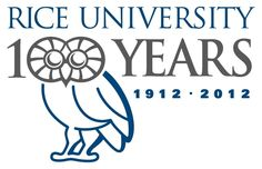 Rice Centennial Celebration