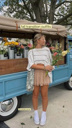 Fall Transition Outfits, Fall Winter Outfits, Spring Outfits, Cute Casual Outfits, Outfits For Teens, Winter Fits, Types Of Fashion Styles, Formal, Autumn Fashion