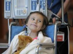 7-year-old Colo. girl recovers from bubonic plague – USATODAY.com