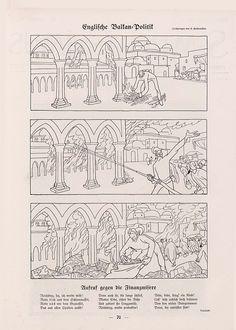 Olaf-1909-8_Page_02.jpg (1141×1600)