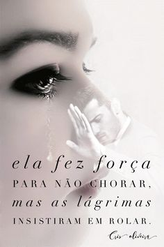 Love Images, Frases, Pictures