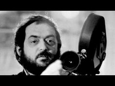 Must watch - a complete guide to the lenses used by Stanley Kubrick! http://www.motionvfx.com/B4002  #kubrick #cinematography #filmmaking #lenses