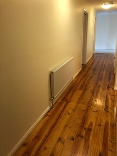 Hydronic Heating Installers Melbourne Hydronic Heating, Heating Systems, Melbourne, Hardwood Floors, Indoor, Building, Projects, Wood Floor Tiles, Interior