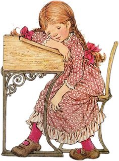 Risultati immagini per sarah key Sarah Key, Holly Hobbie, Hobbies For Women, Hobbies To Try, Mary May, Hobby Horse, Spanish Artists, Cartoon Kids, Cute Illustration