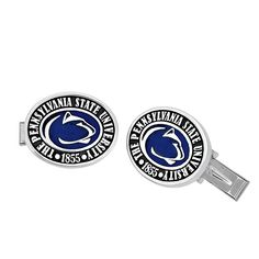 A traditional symbol of Penn State to be taken with you after you leave. # graduate #PSU #LIONSHRINE #PENNSTATE | Penn State Graduation Gifts | Pinterest ...