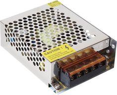 Sursa de alimentare este fabricata pentru un maxim de putere de 60W, care echivaleaza 12 metri Banda cu 60 LED 3528 sau 4 metri banda LED 5050. Tensiunea de intrare este 220V, iar cea de iesire este de 12V. Music Instruments, Led, Musical Instruments