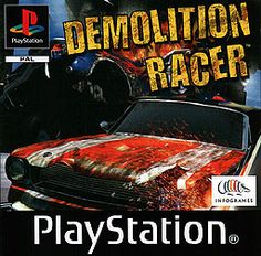 This game is my childhood Arcade Console, Game Informer, Playstation, Consoles, Play 1, Video Games, Childhood, Gaming, Videogames